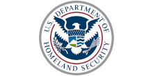https://www.videonext.com/wp-content/uploads/2019/04/Seal-of-the-United-States-Department-of-Homeland-Security.png